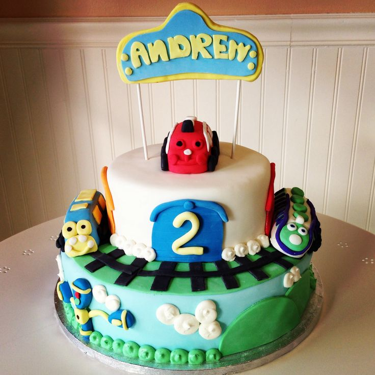 28 best Chuggington party ideas images on Pinterest Birthday