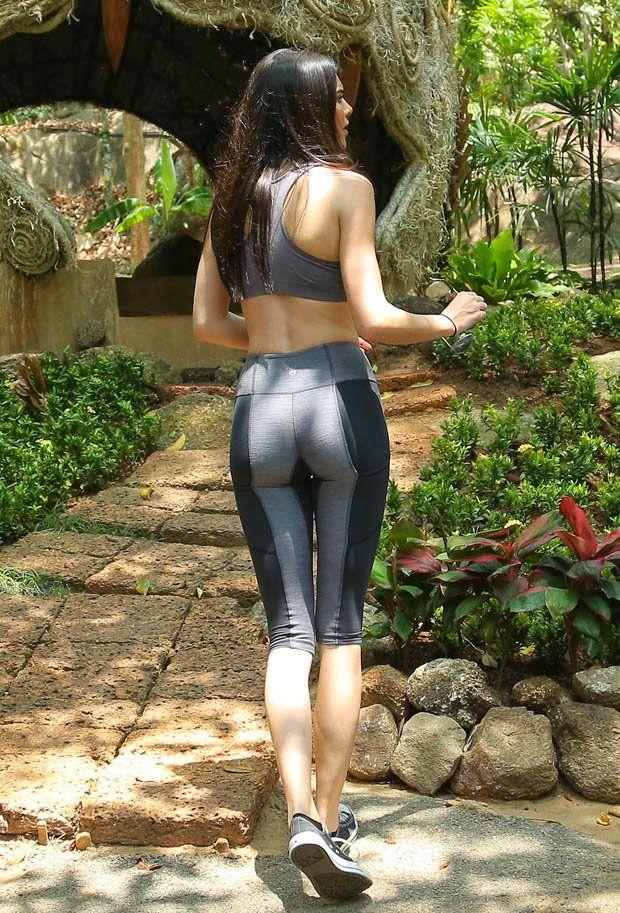 Congratulate, Thailand kim kardashian butt consider