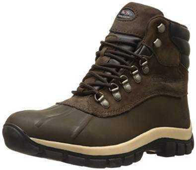 1000  ideas about Mens Waterproof Boots on Pinterest   Men's boots ...