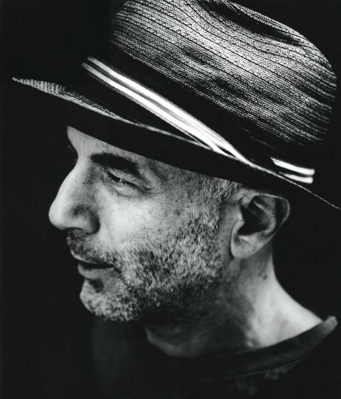 International Compasso d'Oro for Ron Arad, israelian design well known world wide. Have a view of his products available at #CiatDesign  http://www.ciatdesign.com/en/catalogsearch/result/index/?designer=62&q=ron+arad