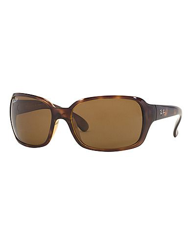 sunglasses online shopping offers y4fo  Sunglasses Online Wholesaler YJMH030-1 High Street- ray bans