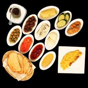 how to make halal gochujang