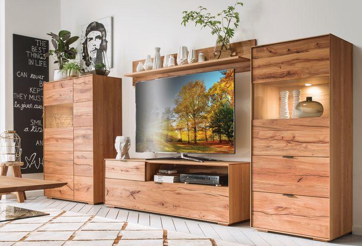 76 besten nat rlichkeit im wohnzimmer bilder auf pinterest. Black Bedroom Furniture Sets. Home Design Ideas