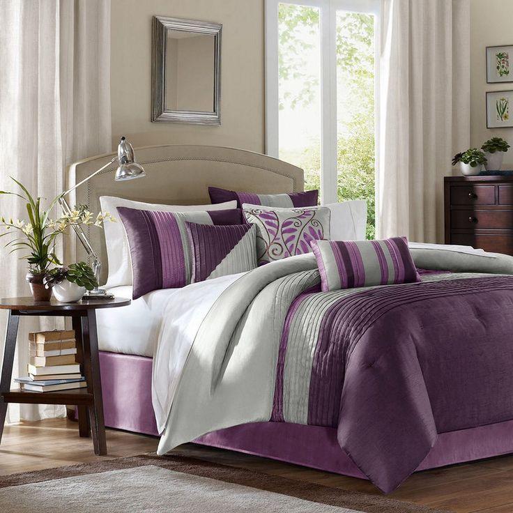 Cool Bedroom Lighting Ideas Bedroom Designs Valspar Colors Bedroom Romantic Bedroom Sets: Best 25+ Grown Up Bedroom Ideas On Pinterest