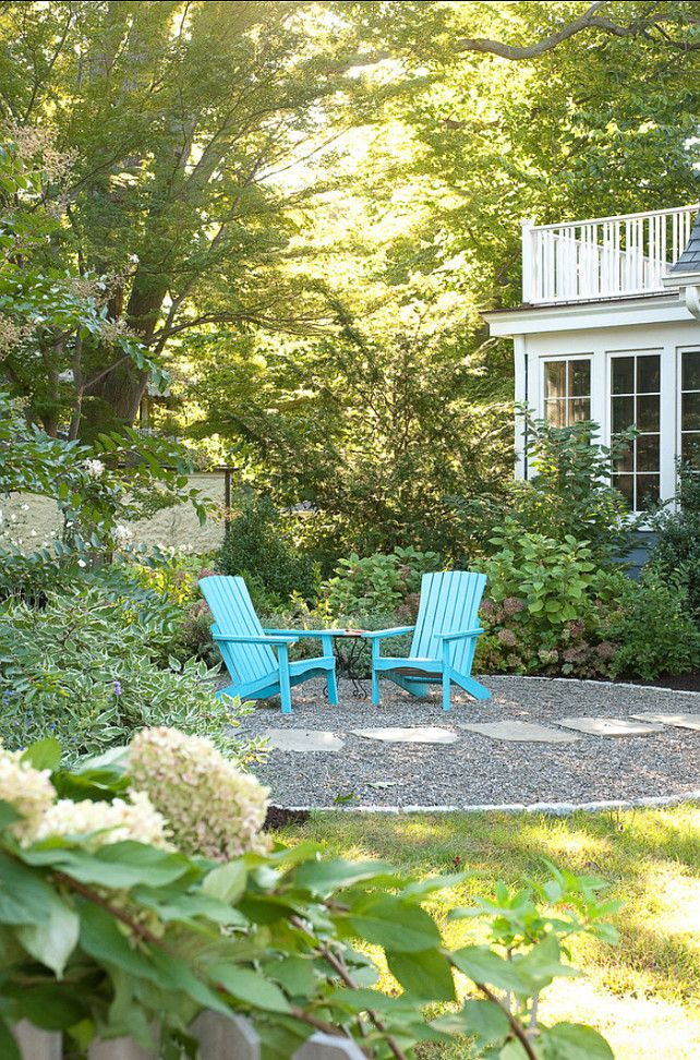 174 best cape cod images on pinterest beach cottages for Cape cod stone and gravel