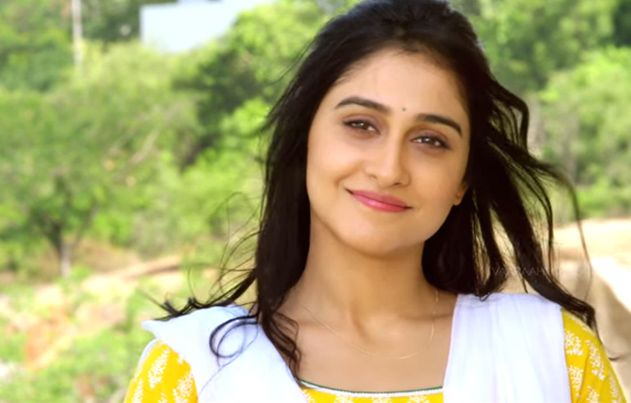Details of Regina Cassandra Biography like Upcoming Movies, Sign, Family, Biodata, Height, Weight, Age, Personal Pics, Images, DOB, Affairs, Awards etc