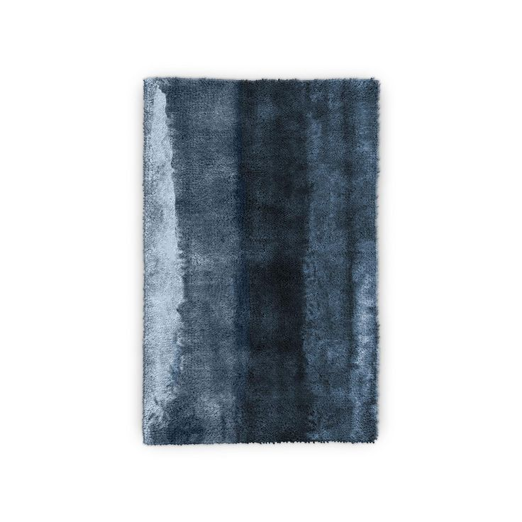 BALTIC | RUG by BRABBU