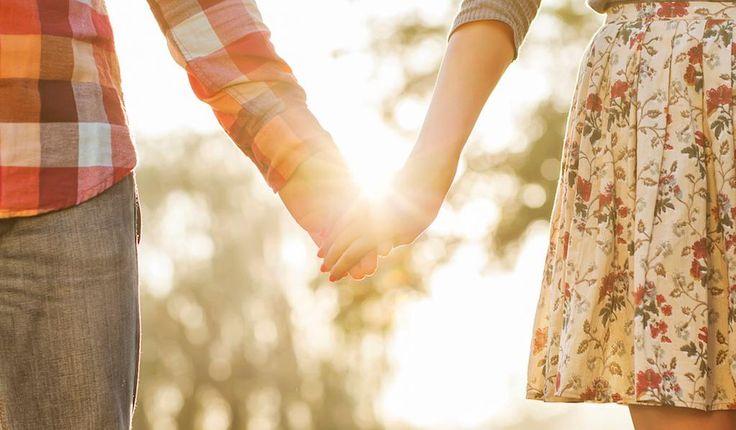 Épatez votre valentin(e) avec ces idées d'escapades romantiques au Québec.