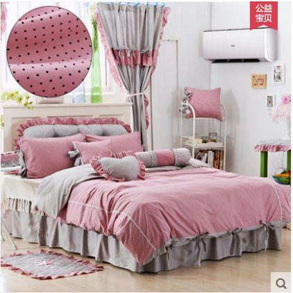 Ideas de juegos de cama sexy