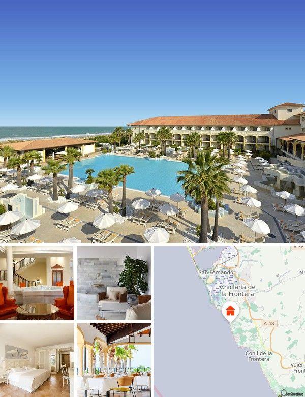 Baño Familiar Publico:Más de 1000 ideas sobre Hoteles De Playa en Pinterest