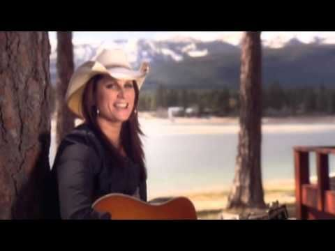 Northern Girl #youtube #video For More Videos @ http://www.facebook.com/wootubes