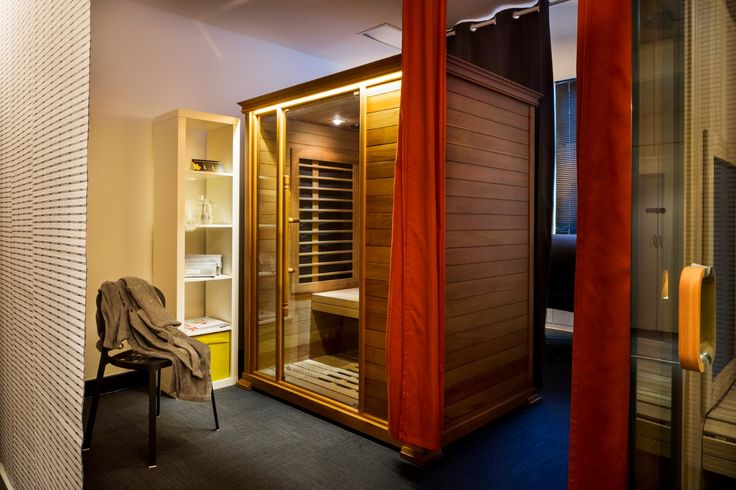 http://ohmygoodness.com.au/7-reasons-to-have-an-infrared-sauna-this-winter/I have an addiction, well truthfully speaking I have a few, but the one I want to tell you about right now is infra...