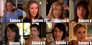I could've imploded when I seen that she chopped all her hair off -_- and season 4 will always b my fav hair style