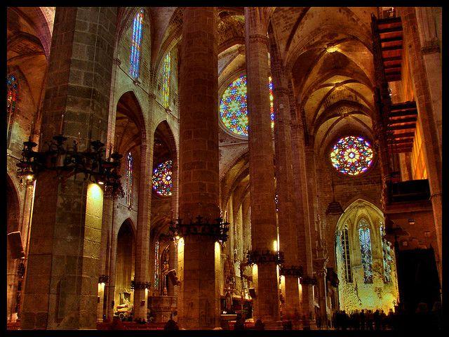 Catedral-Palma.jpg (640×480)