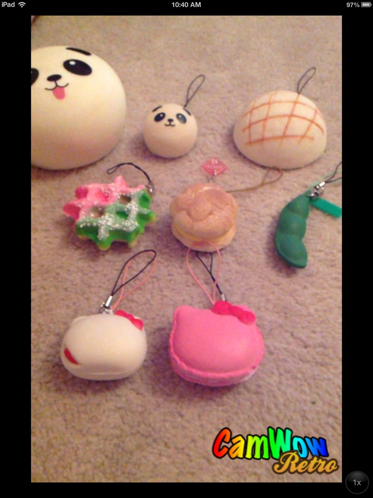 Diy Squishy Things : 13 best DIY Squishy images on Pinterest Diy squishy, Homemade squishies and Ag doll stuff