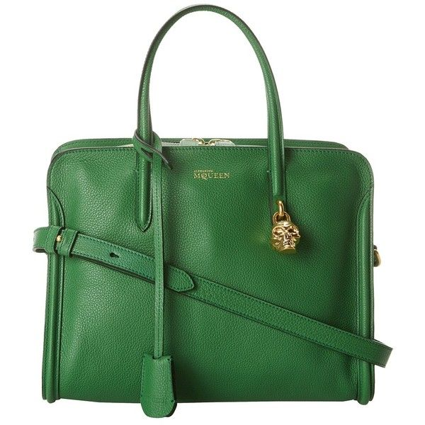 1057 best Dreamed bags images on Pinterest | Bags, Shoes and ...