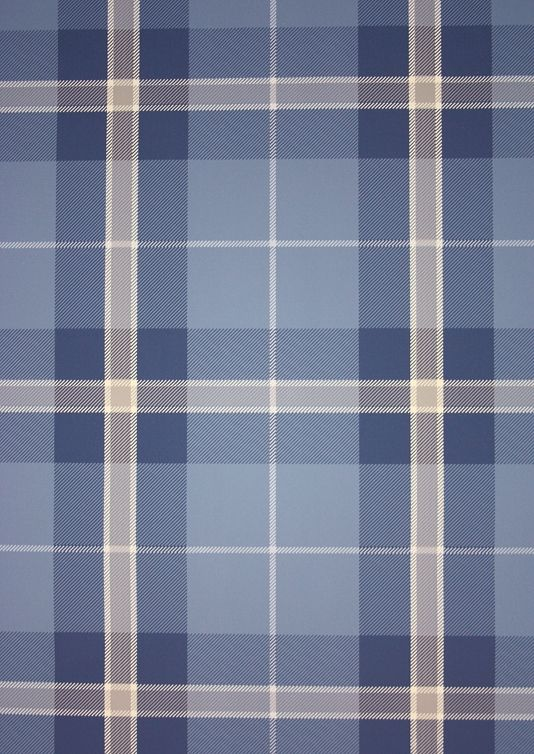 Best 25 Plaid wallpaper ideas only on Pinterest Tartan