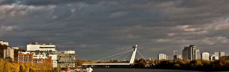 Bratislava - Bridge SNP https://www.google.com/maps/d/edit?mid=1peiLhfLGVISgg9Ia7zYOqWecX9k&ll=48.142892440179345%2C17.076108819984483&z=18