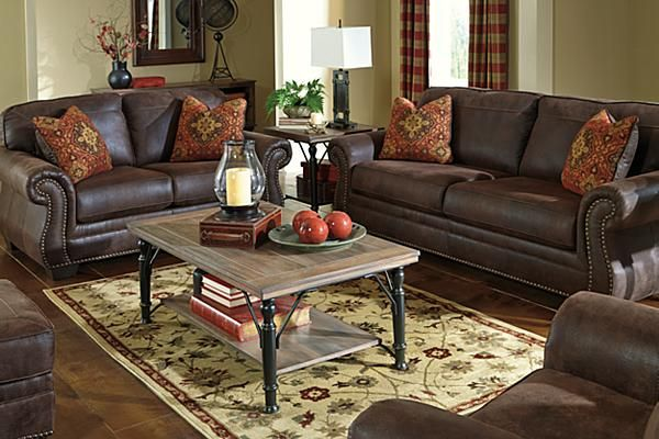 26 Best Images About Sofas On Pinterest Ashley Furniture
