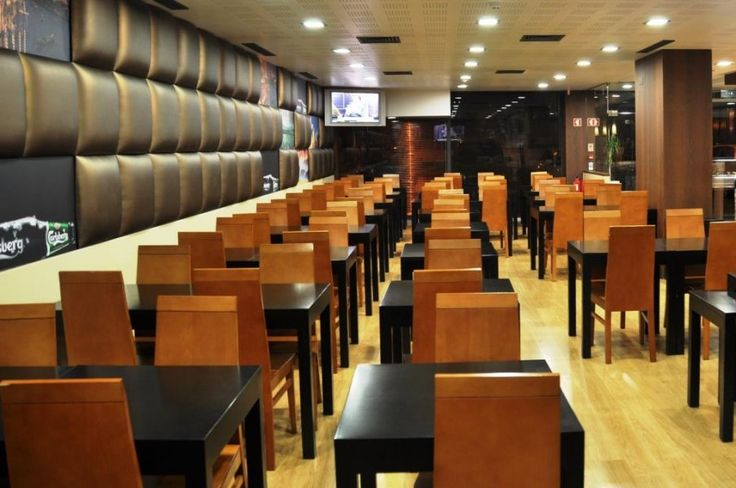 restaurante_braga_taberna_belga_francesinha_5.jpg 904×600 pixels