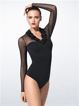 body suit -Wolford: Point String, Hd Photos, Photos Wallpapers, Pin Point, Wallpapers Pics, Photo Wallpaper, Hd Celebrity, Body Suits, Celebrity Pictures