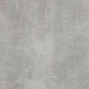 Ricordena NEBBIA gres 60X60 kolor grigio