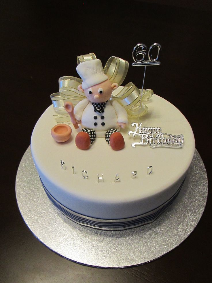 Cake Decorations For A 60th Birthday : 62 best images about cakes on Pinterest Wine birthday ...