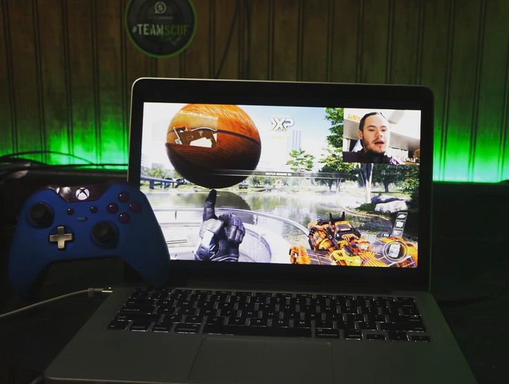 New video up go watch it! YouTube  name kkhoover #scufgaming #benq #gaming #cod #scufcontroller #benqu #gaminglife #gamingsetup #gamingcommunity #gamingislife #gamingrig #blackops3 #bo3zombies #bo3 #callofduty #callofdutyblackops3 #callofduty3 #gamers #gamin#playstationnetwork #ps4 #gamin #xp #codxp2016 #key #infinitewarfare #infinite #modernwarfare #gamesetup #rogue #rogueone http://xboxpsp.com/ipost/1497213337851025812/?code=BTHK5kjllmU