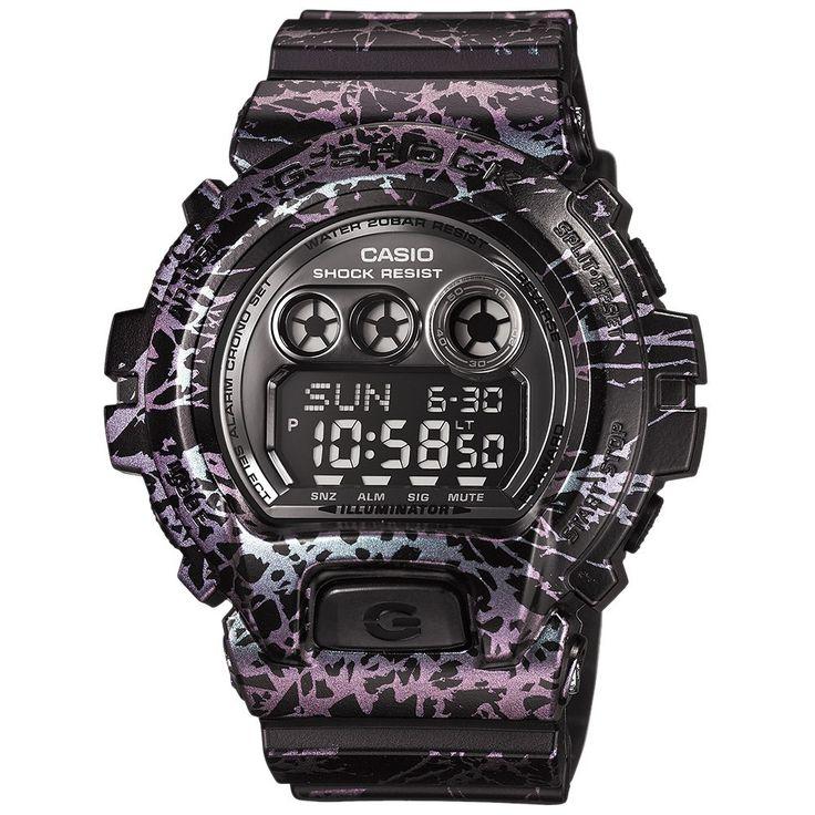 G-Shock GD-X6900PM-1ER - 4791