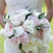 Bouquet Sposa: scopri la soluzioni più adatta al tuo stile