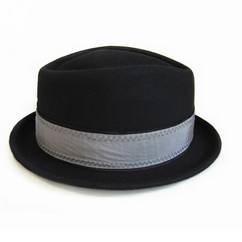 17 best images about mens hats on pinterest winter