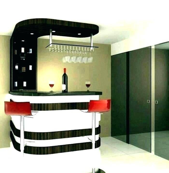 Modern Bar Designs Kitchen Design Ideas Bars For Small Spaces Mini Counter Home Unit Corner Space Cabinet Pic Kitchen Bar Design Kitchen Bar Functional Kitchen