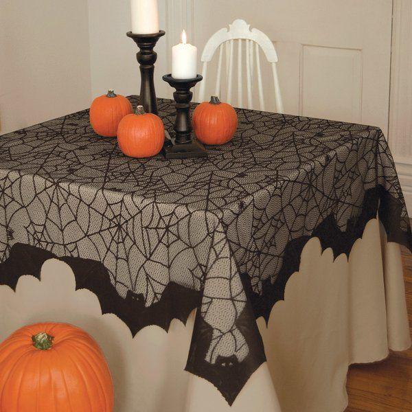 Bats Table Topper