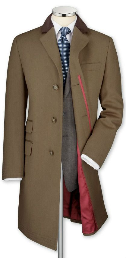 17 best ideas about Jackets For Men Sale on Pinterest | Men's ...