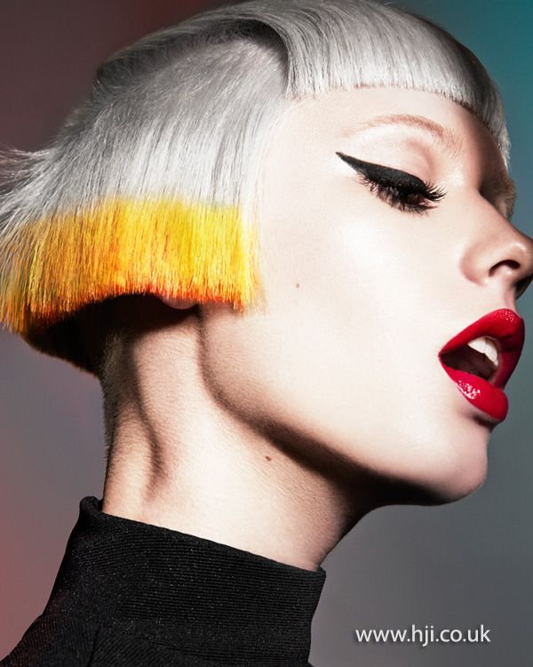 Mark Leeson – 2013 Schwarzkopf Professional Colour Technician of the Year Finalist - See more at: http://www.hji.co.uk/article/2013/10/mark-leeson-2013-schwarzkopf-professional-colour-technician-of-the-year/#sthash.PLoinSP4.dpuf