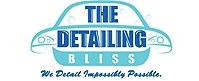 Join The Detailing Bliss Carwash & Detailing family, and help us deliver happiness to people around.