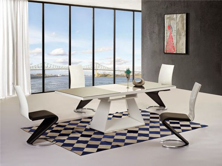 Home Genies- Home and Garden products: Dining Room Furniture