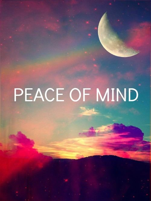 Find peace within yourself; make peace with others http://www.psychologytoday.com/blog/the-mindful-self-express