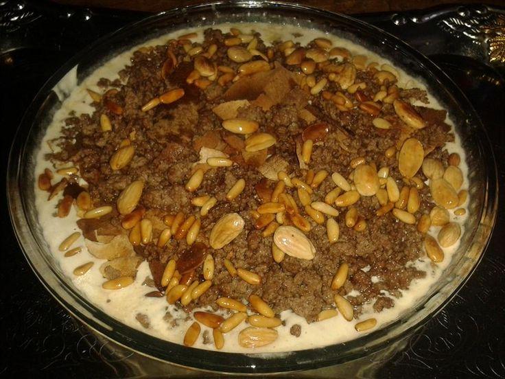 15 curated Heimat essen ideas by freshlady100 Gourmet appetizers - syrische küche rezepte
