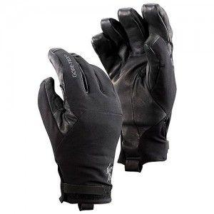Sigma LT Glove