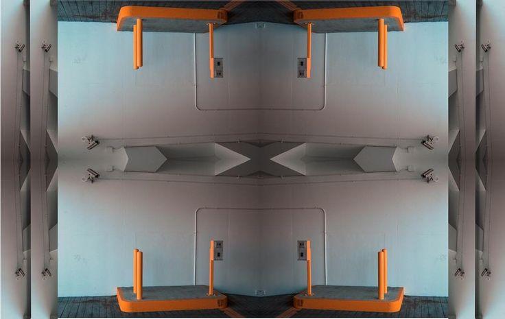 #thornappledreams #thornappleproductions #thornapple #mikeroutliffe #reflections #myth #neomythic #entheogenic #entheogenica #composite #compositephotography #speculativefiction #cyberpunk #futuristic #futurism #avantegarde #contemporaryart #digitalarts  #graphics #biomech #newmediaart #newmediaartists #cyberbetics #artaesthetics #concept #multimedia #transmedia #Ps_InMotion