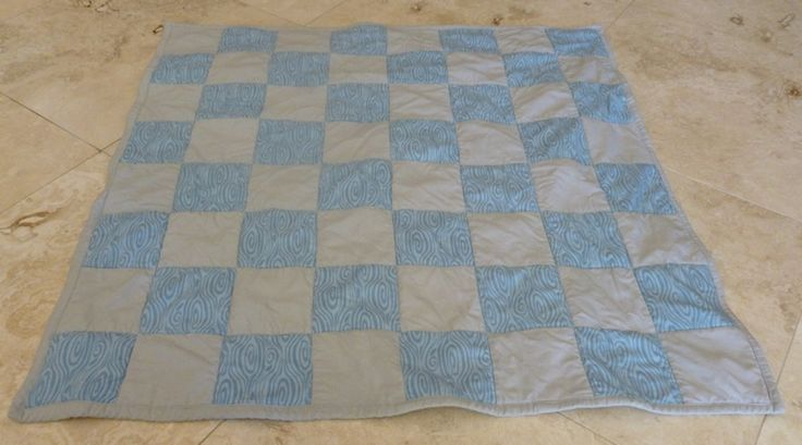 Quilting Patterns For Beginners : 11 best Quilts images on Pinterest Bedspreads, Easy quilts and Pointe shoes