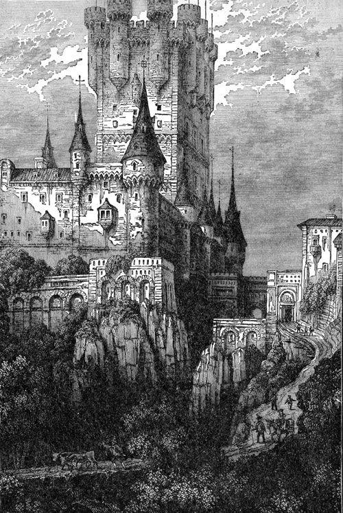 Google Image Result for http://3.bp.blogspot.com/-9vUhc2pDNSI/TgEqZOannnI/AAAAAAAAACE/UpMOa-MAKSk/s1600/medieval-castles-2.jpg