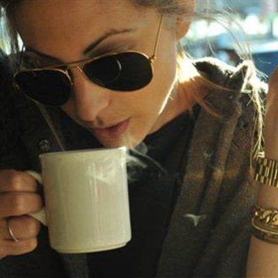 Coffee: Good Or Bad? - Grappling with the benefits of your morning cuppa Joe?