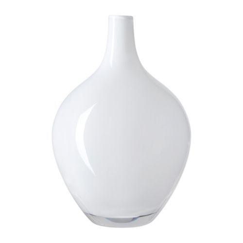 best 25 white vases ideas on pinterest decorating vases black gold bedroom and black gold decor. Black Bedroom Furniture Sets. Home Design Ideas
