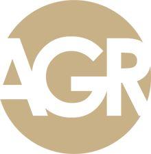 AGR Limo ❖ Limousine Service ❖ Noleggio con conducente ❖ Rent with driver ❖ +39 333 831 92 47 ❖ +39 335 61 61 821 ❖ AGR Limousine Service