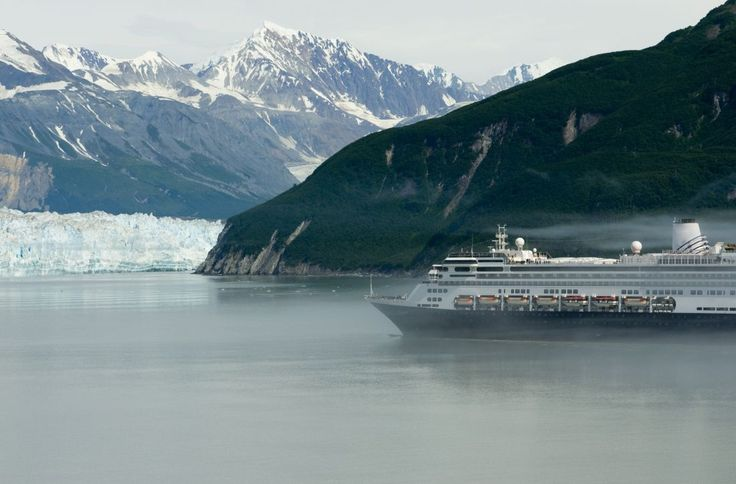 Cheap Alaska Cruise Deals Not to Be Missed