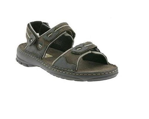 Josef Seibel Finley 53202 6566. Buy New: $104.99 Deal by:  SmartShoeShoppers.com