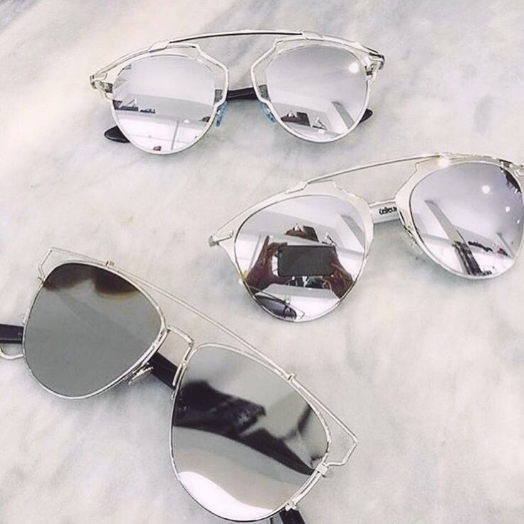 Cheap Ray Ban Sunglasses Outlet Only Free $0 For Gift Now,Get it immediately.