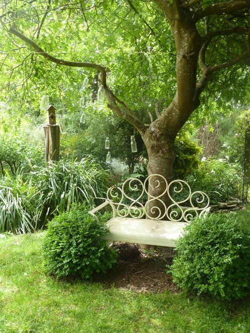 20 Best Images About Semi Formal Garden On Pinterest